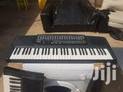 Casio CT636 Keyboard | Musical Instruments & Gear for sale in Greater Accra, Ga East Municipal