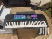 Yamaha PSR 185 Keyboard | Musical Instruments & Gear for sale in Greater Accra, Ga East Municipal