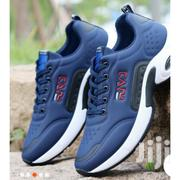 Fila Brand Breathable Lace Up Sneakers (New) | Shoes for sale in Greater Accra, Teshie new Town