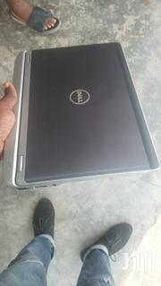 Laptop Dell Latitude E6220 4GB Intel Core i3 HDD 350GB | Laptops & Computers for sale in Greater Accra, Achimota