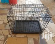 Pet Cage For Small Animals | Pet's Accessories for sale in Greater Accra, Achimota