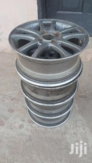 Rim 14 For You Wheels | Vehicle Parts & Accessories for sale in Greater Accra, Adenta Municipal