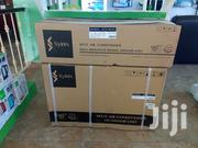 Syinix 1.5hp Aircondition   Home Appliances for sale in Greater Accra, Achimota