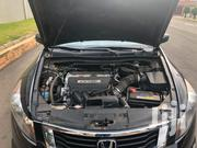 2019 Black | Cars for sale in Greater Accra, Kokomlemle