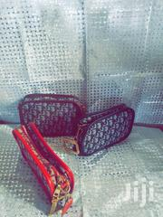 Quality Leather Bags | Bags for sale in Greater Accra, East Legon