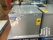 Nasco 210 Litres Chest Freezer With 1 Year Warranty | Kitchen Appliances for sale in Greater Accra, Adabraka