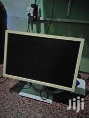 Fujitsu Monitor | Computer Monitors for sale in Greater Accra, Accra Metropolitan