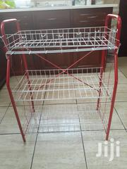 3 Tier Dish Rack | Kitchen & Dining for sale in Greater Accra, Achimota