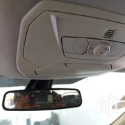 Ford Escape 2013 SEL Green   Cars for sale in Greater Accra, Accra Metropolitan