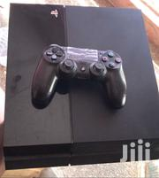 Ps4 Playstation 4 | Video Game Consoles for sale in Greater Accra, Dzorwulu