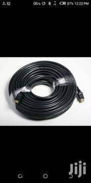 30 Meters HDMI Cable | Accessories & Supplies for Electronics for sale in Greater Accra, Kokomlemle