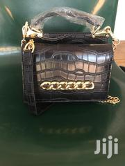 Correct Original Bags for Sale | Bags for sale in Greater Accra, Kwashieman