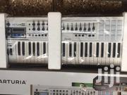 Arturia Keylab 49 Studio Midi Keyboard | Musical Instruments & Gear for sale in Greater Accra, East Legon