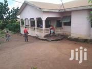 5 Bedrooms  House  For Sale | Houses & Apartments For Sale for sale in Ashanti, Kumasi Metropolitan