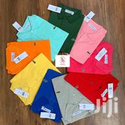 Polo T Shirts | Clothing for sale in Greater Accra, Ga West Municipal