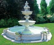Water Fountains Construction | Other Services for sale in Greater Accra, Adenta Municipal