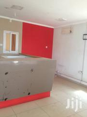 Office Space at Adenta Pantang Junction for Rent | Commercial Property For Rent for sale in Greater Accra, Adenta Municipal