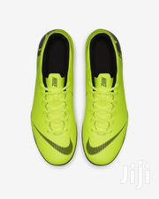 New Nike Mercurial Football/Soccer Boots | Sports Equipment for sale in Greater Accra, Labadi-Aborm