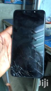 Infinix Hot 7 32 GB Black | Mobile Phones for sale in Greater Accra, Achimota