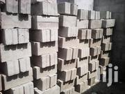 Quality Sandcrete Blocks At Most Affordable Price At Kasoa | Building Materials for sale in Central Region, Awutu-Senya