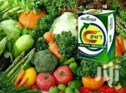C24/7 22,000 Phytonutrients | Vitamins & Supplements for sale in Ashanti, Kumasi Metropolitan