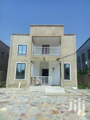 Newly 4bedroom For Sale @Pokoase Fise | Houses & Apartments For Sale for sale in Greater Accra, Achimota