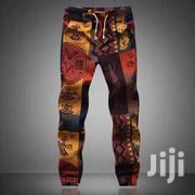 Men's Fashion Trousers | Clothing for sale in Greater Accra, Dansoman