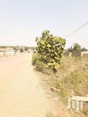 Fenced 1.5 Acre (6 Plots ) for Sale at Pastoral Center | Land & Plots For Sale for sale in Brong Ahafo, Sunyani Municipal