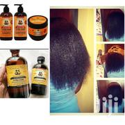 Extra Dark Jamaican Black Castor Oil | Hair Beauty for sale in Greater Accra, Achimota