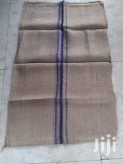 Coaco Sacks For Sale | Farm Machinery & Equipment for sale in Greater Accra, Tema Metropolitan