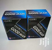 Good Man Enlargement Pills | Sexual Wellness for sale in Greater Accra, Alajo