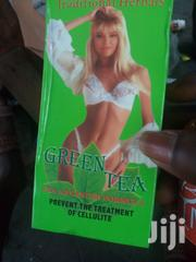 Slimming Tea Cream And Oils | Bath & Body for sale in Greater Accra, Alajo