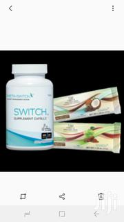 Weights Management Product | Vitamins & Supplements for sale in Ashanti, Kumasi Metropolitan