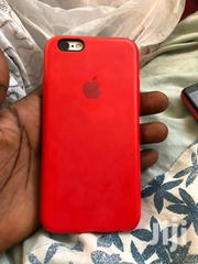 Apple iPhone 6s 64 GB Gray | Mobile Phones for sale in Greater Accra, Odorkor