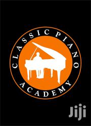 Classic Piano Academy | Classes & Courses for sale in Western Region, Shama Ahanta East Metropolitan