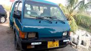 Mitsubishi L300 2006 Blue | Buses & Microbuses for sale in Greater Accra, Ga West Municipal