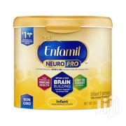 Enfamil Neuropro | Baby & Child Care for sale in Greater Accra, Airport Residential Area