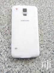 Samsung Galaxy S5 32 GB   Mobile Phones for sale in Greater Accra, Ashaiman Municipal