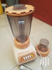 2 In 1 Blender | Kitchen & Dining for sale in Greater Accra, Tema Metropolitan