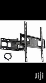 Adjustable Tv Wall Mount | Accessories & Supplies for Electronics for sale in Greater Accra, Accra new Town