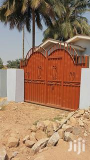 Lovely 2 Bedroom Self Compound For Rent At Kwashima-sowutum | Houses & Apartments For Rent for sale in Greater Accra, Kwashieman