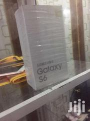 Brand New Samsung S6 In Box For Sale Or Swap | Mobile Phones for sale in Greater Accra, Ga East Municipal