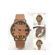 Fashionable Watches | Watches for sale in Greater Accra, Nungua East
