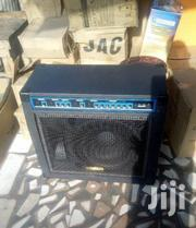 Yamaha Keyboard Combo | Musical Instruments & Gear for sale in Greater Accra, Akweteyman