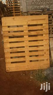 Pallets | Building Materials for sale in Greater Accra, Tema Metropolitan