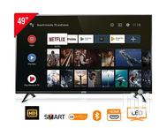 Full HD Smart Android TV | TV & DVD Equipment for sale in Greater Accra, Burma Camp