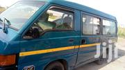 Car Going For Cool Prize | Buses & Microbuses for sale in Greater Accra, Ga West Municipal