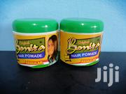 Bonita Hair Pomade & Kurl Up Hair Pomade | Hair Beauty for sale in Ashanti, Kumasi Metropolitan
