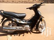 Luojia 110cc 2018 Black | Motorcycles & Scooters for sale in Brong Ahafo, Sunyani Municipal