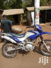 Bajaj Pulsar RS200 2017 Blue | Motorcycles & Scooters for sale in Brong Ahafo, Sunyani Municipal
